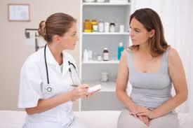 Vulva ağrısı nedir neden olur