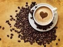 Yeşil kahveyle fazla yağlarınızdan kurtulun