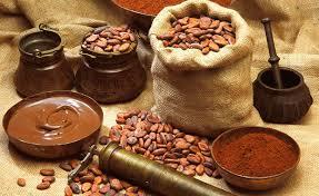 Güzellik iksiri kakao yağının 5 faydası