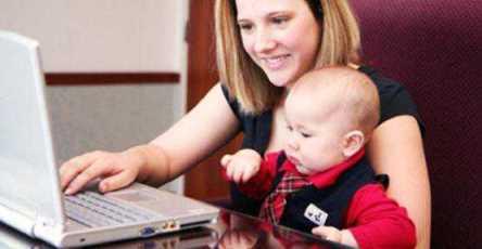 Bebeğin bakımında nelere dikkat etmeli