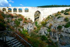 Karabük İlinin Tarihi ve Turistik Yerleri