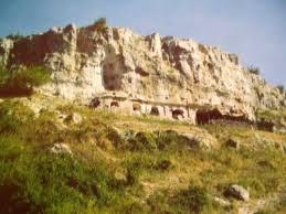 Kırklareli İlinin Tarihi ve Turistik Yerleri