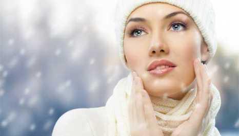 Kışın saç bakımı nasıl yapılır?