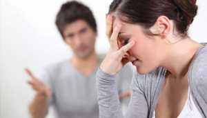 Kıskanç sevgilinin size sağladığı avantajlar