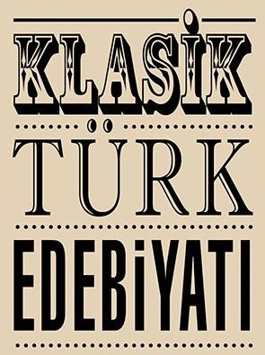 Türk Edebiyatı'nın En Önemli 12 Aşk Romanı