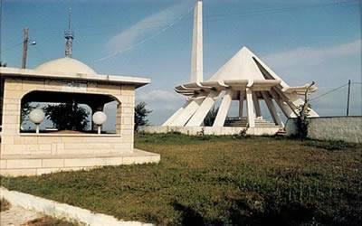 Kocaeli ilinin tarihi ve turistik yerleri