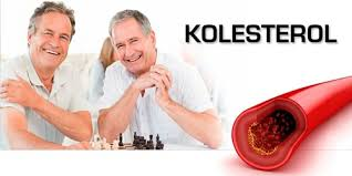 Kolesterol nasıl düşer? Kolesterol neden olur? Kolesterolün belirtileri nelerdir?