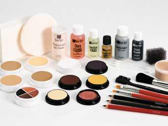 Kozmetik Ürünlerin Etkili Olmasındaki Faktörler