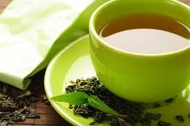 İştah kapatan çay tarifi