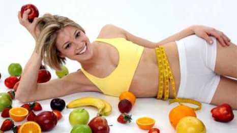 Metabolizmayı hızlandırma ipuçları