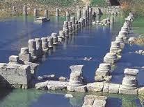 Muğla İlinin Tarihi ve Turistik Yerleri