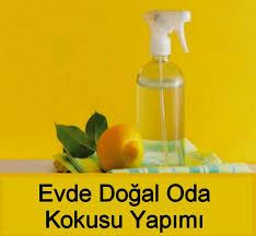oda-parfumu