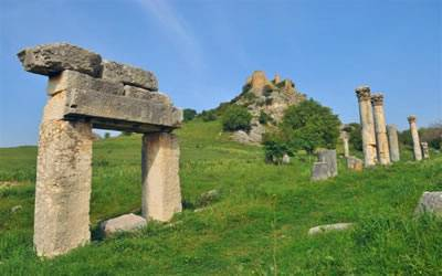 osmaniye_ilinin_tarihi_turistik_yerleri
