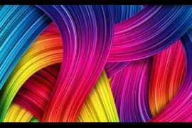 Renkler sizi nasıl etkiliyor