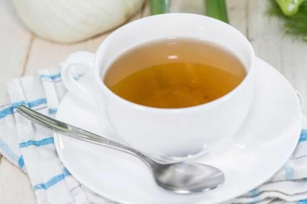 Rezene çayının 7 muhteşem faydası