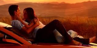 İlişkinize Romantizm Katacak Tüyolar