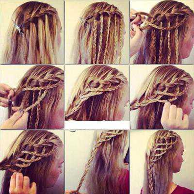 Saç stilini değiştirmek isteyenlere 6 öneri