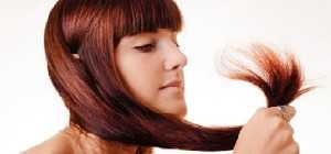 Saç Bakımında Yapılan Hatalar