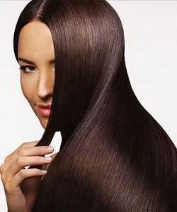 Mükemmel saçlarla uyanmanın 5 Sırrı