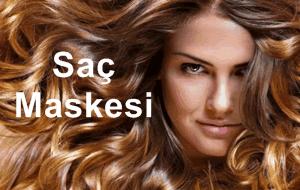 sac-maskesi