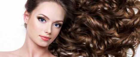 Saç mezoterapisi ile saçlarınız gürleşsin