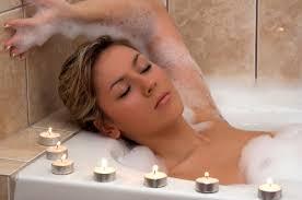 sauna-bitkisel-banyo