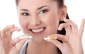 sigara-icenler-icin-cilt-bakimi