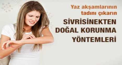 sivrisinekten_dogal_korunma_yontemleri