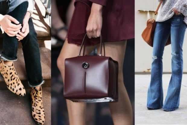 Bozabileceğiniz moda kuralları