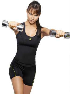 Doğru bilinen 10 fitness hurafesi