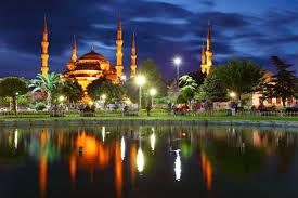 Türkiye'de Yapılması Gereken 25 Şey