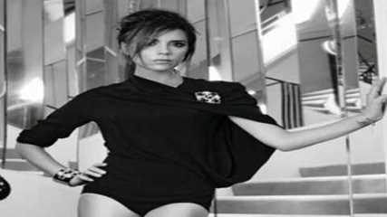 Victoria Beckham'dan 10 stil anahtarı
