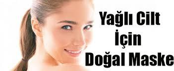 yagli-cilt-dogal-maske