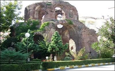 Yalova İlinin Tarihi ve Turistik Yerleri
