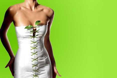 Yeşil çayın cilde yararları