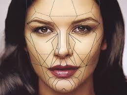 T bölgesindeki yağlanmalara karşı 3 pratik maske